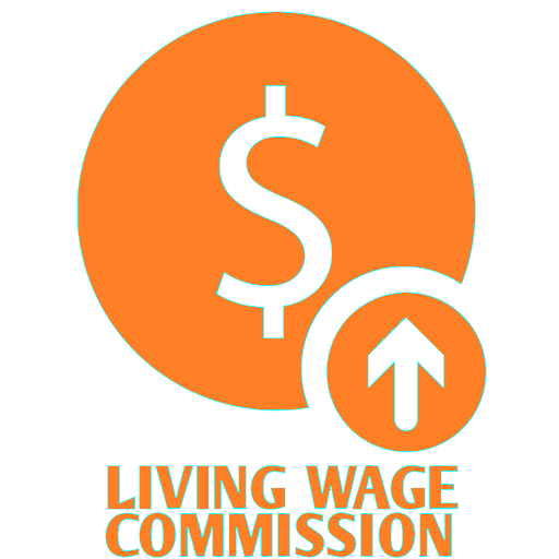 Living Wage Commission